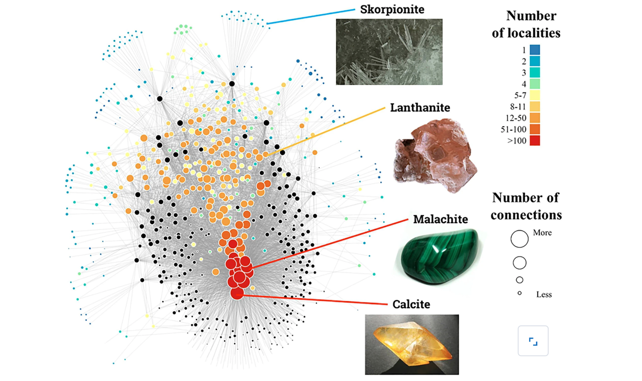 Evolutionary System of Mineralogy.png