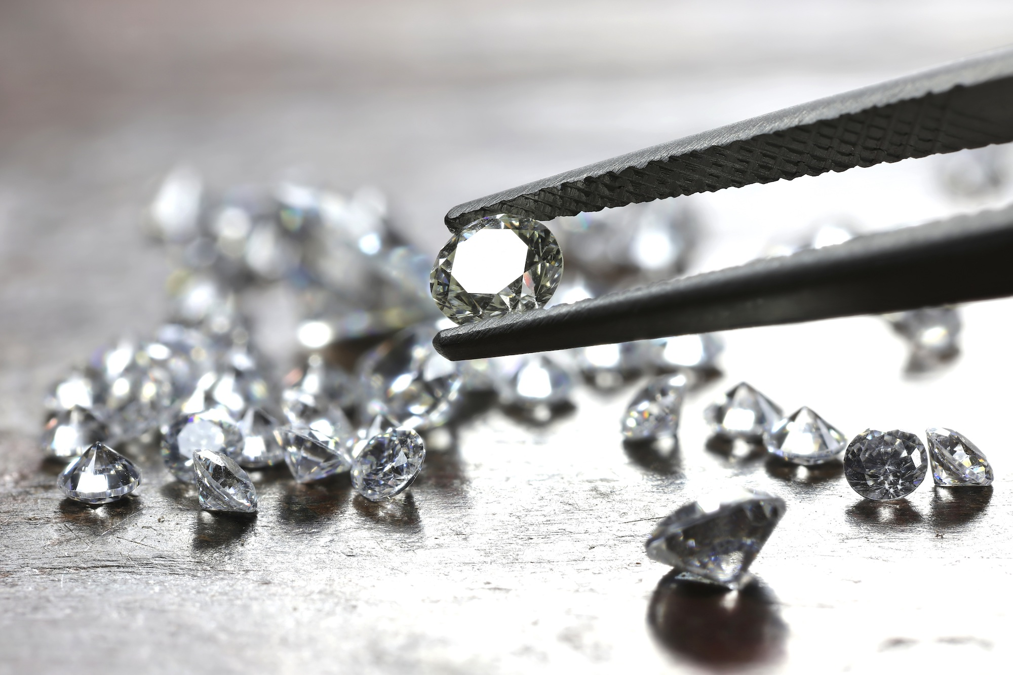Gem Diamonds_Shutterstock.jpg