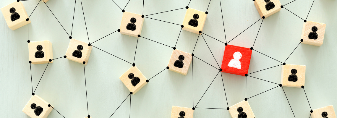 HR Banner network of people tiles .png