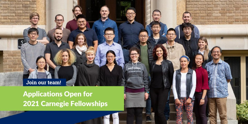 Join Our Team - 20201 Fellowships.jpeg
