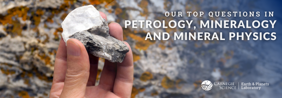 Mineralogy and Petrology Banner.png