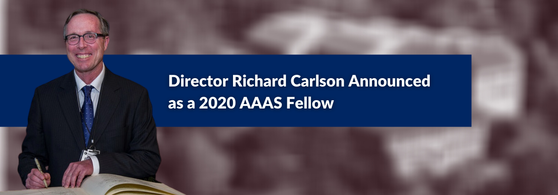 https://dtm.carnegiescience.edu/news/aaas-and-carnegie-announce-2020-fellows