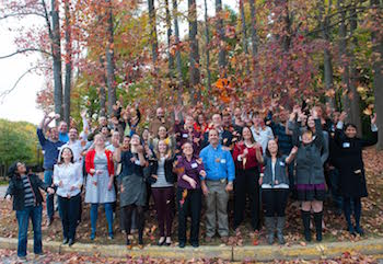 Brown Dwarf Meeting 2014