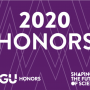 AGU Awards Tile