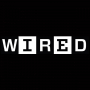 Wired Square.jpg