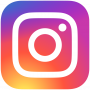 Instagram icon for Carnegie Science