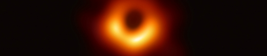 How an Astrophysicist Saw the First Image of a Black Hole