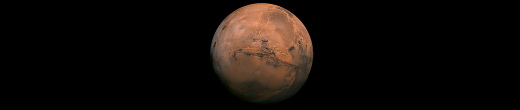 New Experiments to Model Mars's Thermal Evolution