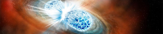 What Did We Learn from the Neutron-Star Collision Discovery?