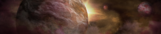New and Improved Way to Find Baby Planets